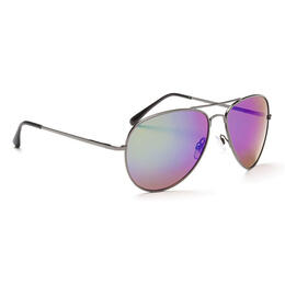 Optic Nerve Estrada Sunglasses