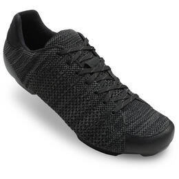 Giro Men's Republic R Knit Road Cycling Shoes