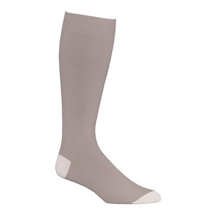 Fox River X-static OTC Adult Sock Liner