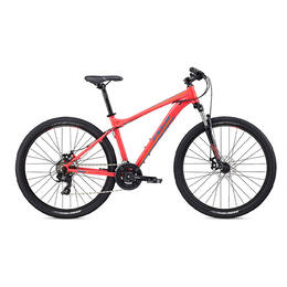 Fuji Women's Addy 27 1.9 Mountain Bike '18