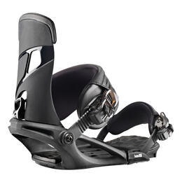Head NX One All Mountain Snowboard Bindings '17