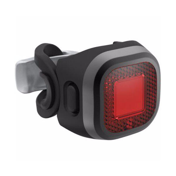 Knog Blinder Mini Chippy Rear Bike Light