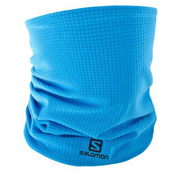 Salomon Rs Warm Tube