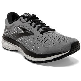 Brooks Men's Ghost 13 Wide Running Shoes