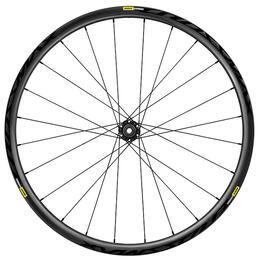 Mavic Crossmax Elite Carbon 27.5 Front Wheel