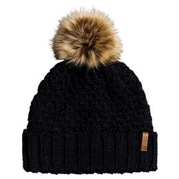 Roxy Women's Blizzard Beanie New