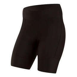 Pearl Izumi Women's Pursuit Attack Cycling Shorts