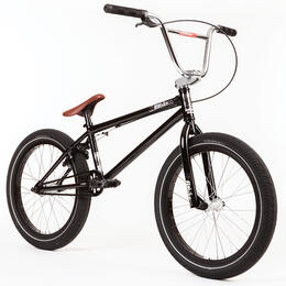 Fit Men's Series One 20 BMX Bike '20