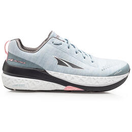 Altra Women's Paradigm 4.5 Running Shoes