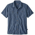 Patagonia Men's Back Step Shirt alt image view 1