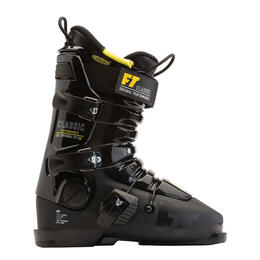 Full Tilt Men's Classic All Mountain Ski Boots