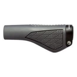 Ergon GX1 Bicycle Grips