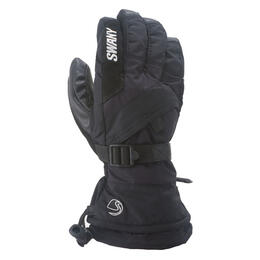 Swany Youth X-Over Jr Gloves