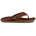 OluKai Men's Nui Casual Sandals alt image view 17