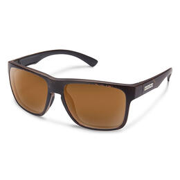 Suncloud Men's Rambler Polarized Sunglasses (Medium Fit)