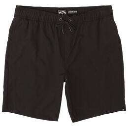 Billabong Men's Surftrek Perf Hybrid Boardshorts