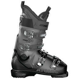 Atomic Men's Hawx Ultra 100 Ski Boots '21