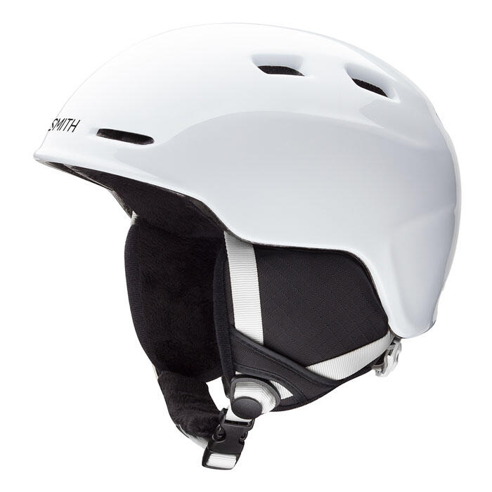 Smith Youth Zoom Jr Snow Helmet