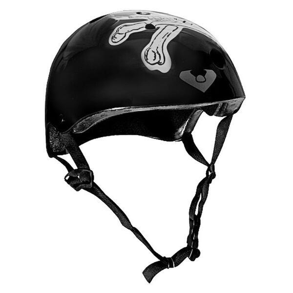 Viking Adult Multi Sport Helmet 89