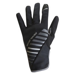 Pearl Izumi Women's Cyclone Gel Cycling Gloves