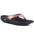 Oofos Women's OOlala Luxe Sandals alt image view 9