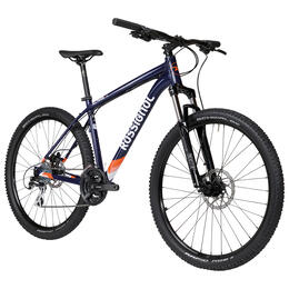 Rossignol All Track 27 Mountain Bike