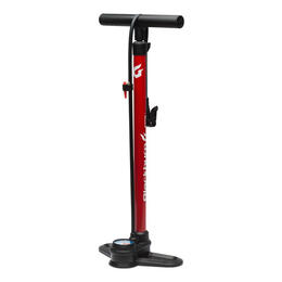 Blackburn Bike Pumps & Co2