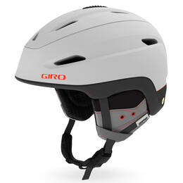 Giro Men's Zone Mips Snow Helmet