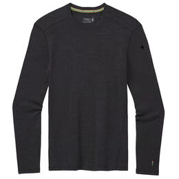 Smartwool Men's Merino 250 Baselayer Crew Shirt