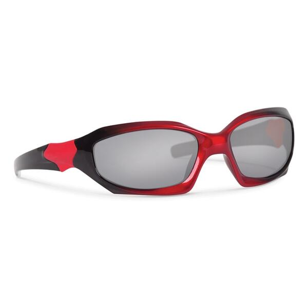 Forecast Children's Hike Fashion Sunglasses