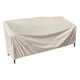 Treasure Garden X-Large Sofa Cover