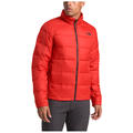 The North Face Men's Mountain Light Triclim
