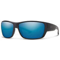 Smith Men's Forge Lifestyle Sunglasses alt image view 6