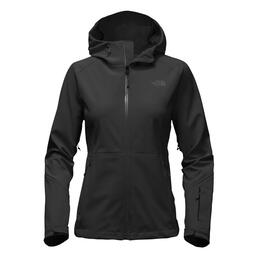 The North Face Women's Apex Flex GORE-TEX® Snow Jacket