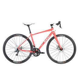 Masi Women's Alare Bellissima Road Bike '18
