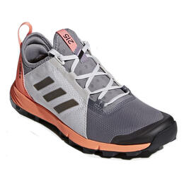 Adidas Women's Terrex Agravic Speed Trail Running Shoes