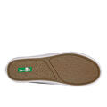 Sanuk Men's Staple Casual Shoes