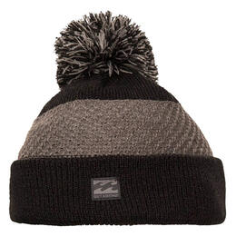 Billabong Men's Linus Beanie