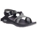 Chaco Women's Z/Cloud 2 Sandals alt image view 1