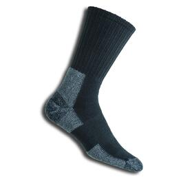 Thorlos® Men's Trail Hiking Crew Socks