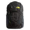 The North Face Recon Backpack alt image view 14