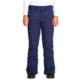 Roxy Women's Backyard Snow Pants