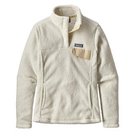 Patagonia Women's Re-Tool Snap-T Pullover