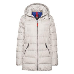 Bogner Fire & Ice Women's Nera Down Parka w/ Fur