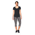 Under Armour Women's Threadborne Streaker R