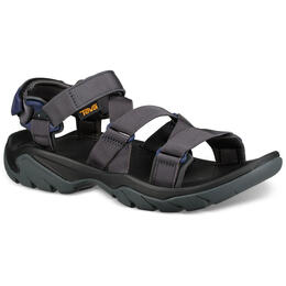 Teva Men's Terra Fi 5 Sport Hiking Sandals