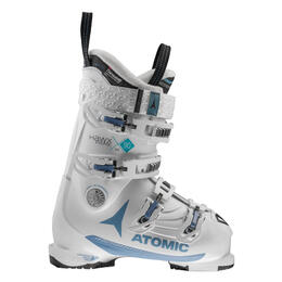 Atomic Women's Hawx Prime 90 W All Mountain Ski Boots '17