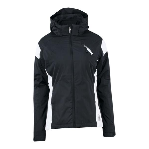 Spyder Women's Magnolia 3 in 1 Ski Jacket