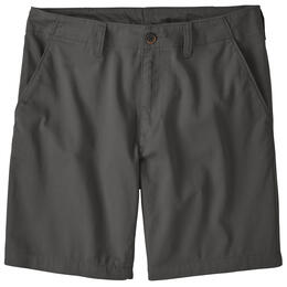 Patagonia Men's Four Canyon Twill Shorts