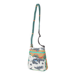 Kavu Women's Keepsake Bag